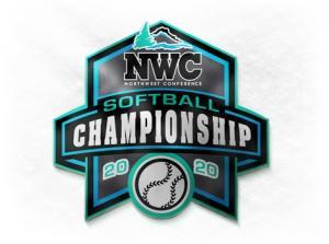 2020 NWC Softball Championships