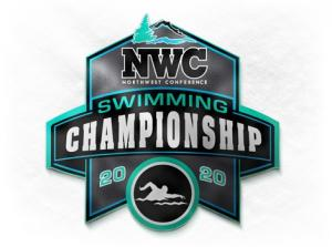 2020 NWC Swimming Championships
