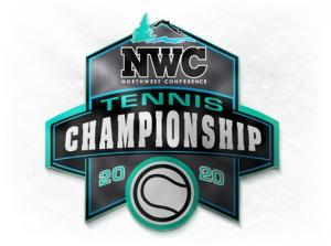2020 NWC Tennis Championships