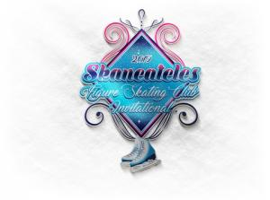 2019 29th Annual Skaneateles Figure Skating Club Invitational
