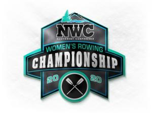 2020 NWC Woman
