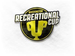 2019 Washington Youth Soccer Recreational Cup @Starfire Sports