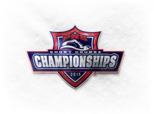 2019 PNS CHAMPIONSHIPS