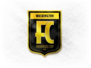 2020 Washington Youth Soccer Founders Cup