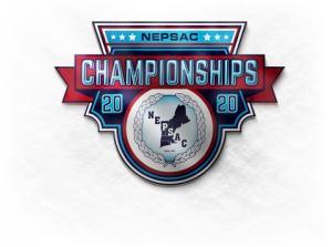 2020 NEPSAC Winter Championships