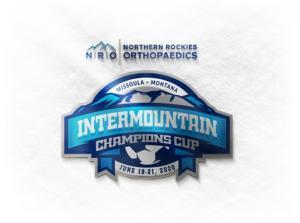 2020 Intermountain Champions Cup