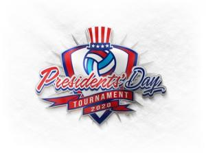 2020 CEVA Presidents Day Tournament