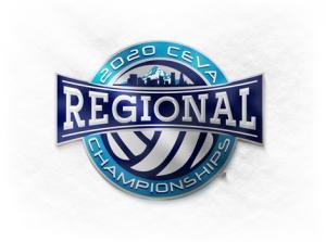 2020 CEVA Regional Championships