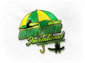 2020 Charity Choice Invitational