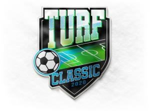 2020 Turf Classic