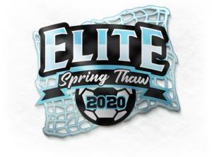 2020 Elite Spring Thaw
