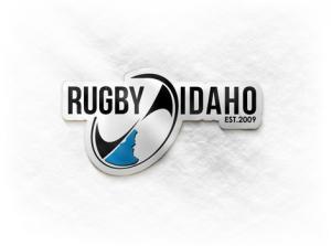 Idaho Rugby