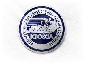 KTCCCA Official Merchandise