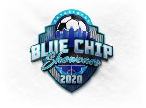 2020 Blue Chip Showcase