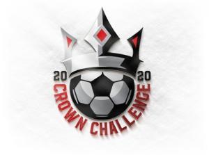 2020 Crown Challege