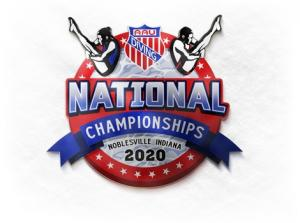2020 AAU Diving National Championships