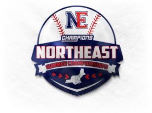 2020 Northeast Summer Classic