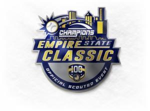2020 Empire State Classic