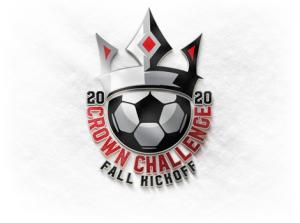 2020 Fall Crown Challenge