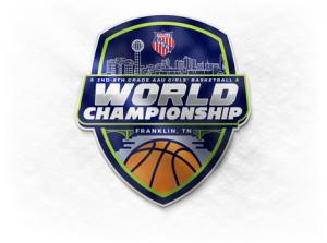 2020 AAU Girls Basketball World Championship