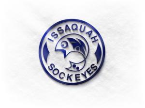 Issaquah Sockeyes Team Store