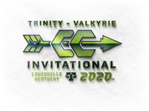 2020 Trinity-Valkyrie Cross Country Invitational