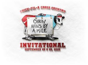 2020 Chick-Fil-A Invitational