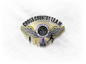 2020 CYO Athletics Virtual Cross Country Championships