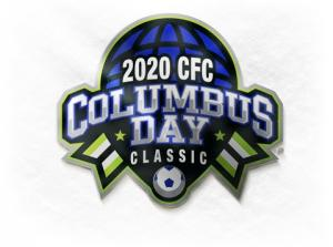 2020 21st Annual CFC Columbus Day Classic