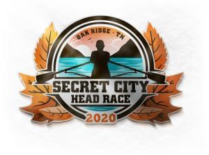 2020 Secret City Head Race