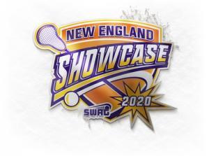 2020 New England Showcase