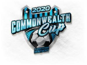 2020 Commonwealth Cup