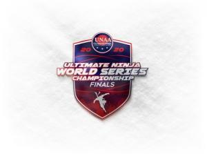 2020 UNAA World Series Championship Finals