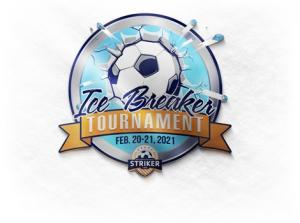 2021 Ice Breaker Tournament