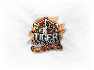 2021 Tiger Rumble Spirit Jam