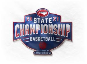 2020 NCISAA Basketball State Championships