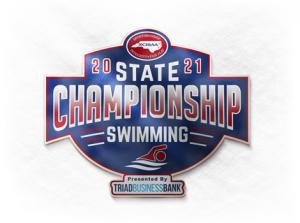 2021 NCISAA Swimming State Championships