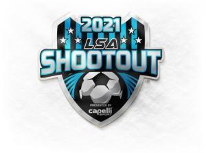 2021 LSA Shootout