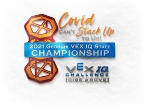 2021 Georgia VEX IQ State Championship