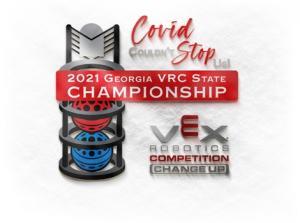2021 Georgia VRC State Championship