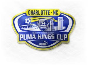 2021 CSA Puma Kings Cup