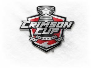 2021 Crimson Covid Cup