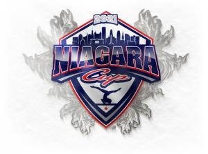 2021 Niagara Cup