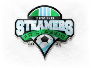2021 Steamers FC Spring Tournament