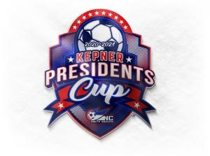 2021 Kepner Presidents Cup