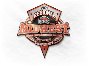 2020 NCHBC Midwest Basketball Championships