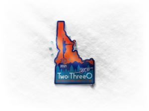 2021 Two:ThreeO