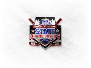 2021 Idaho Amateur Hockey Association High School State Championship