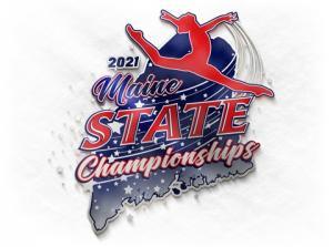 2021 Maine State Championships