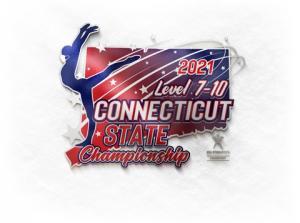 2021 CT Level 7-10 State Championship